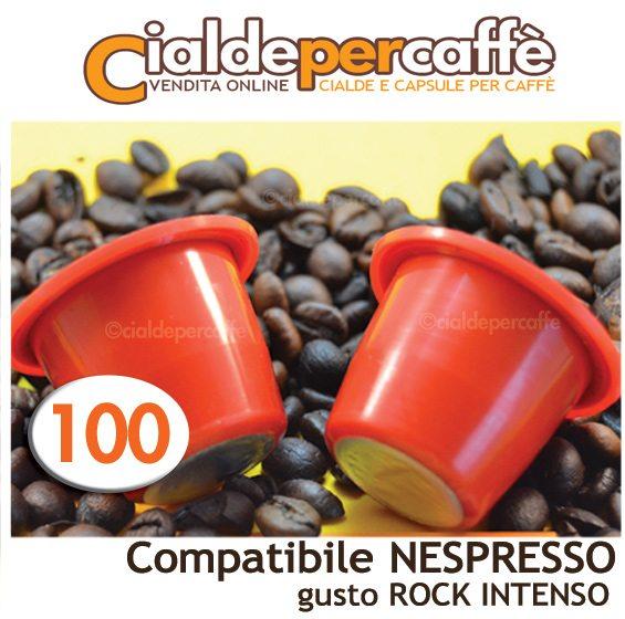 cialde capsule compatibili nespresso